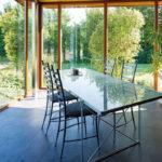 Architekten aus Leidenschaft