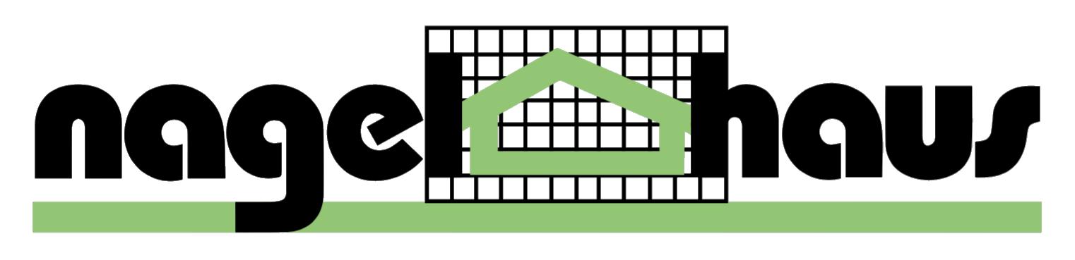 Nagel Haus Logo