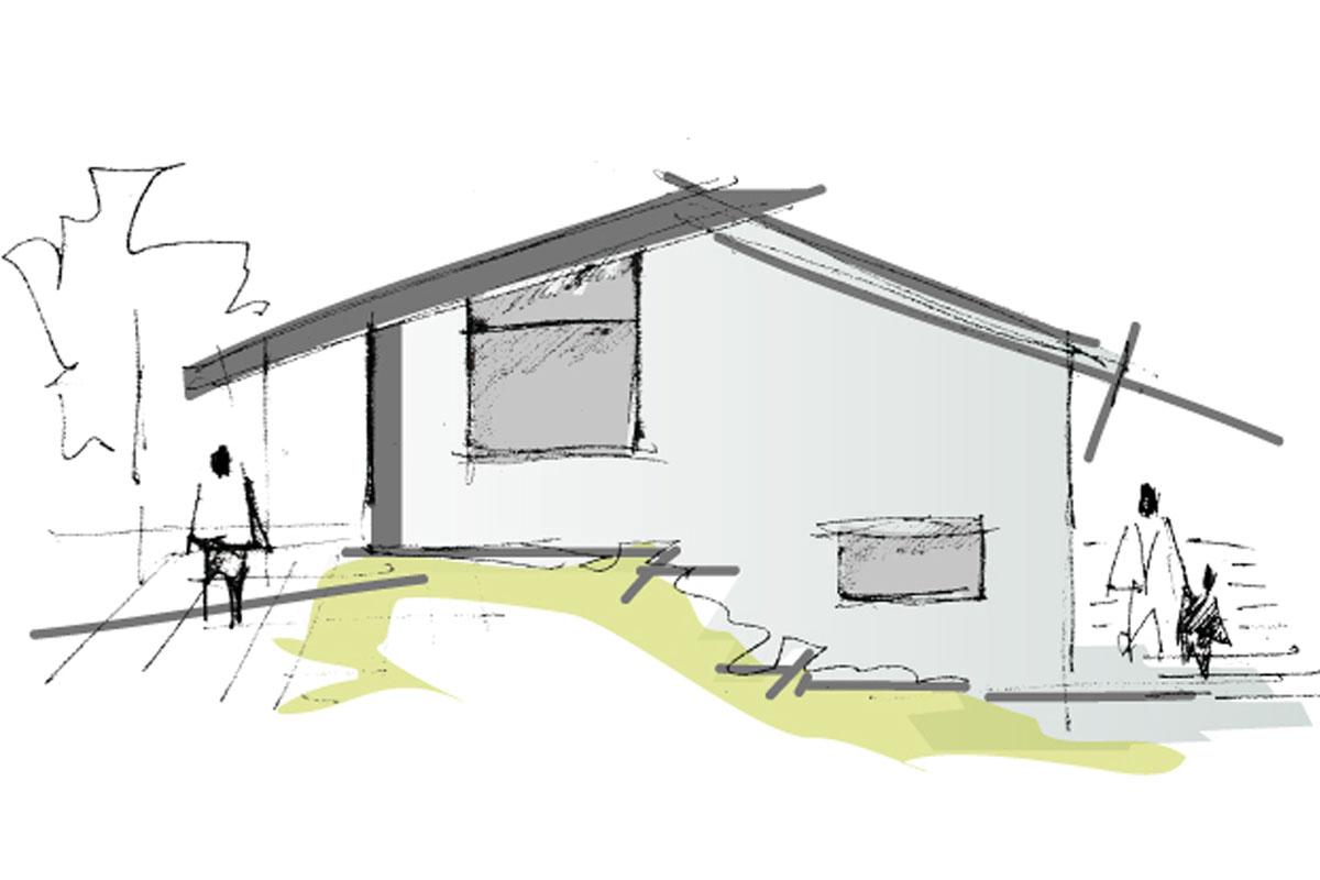 architekt fr architekt architekt fr karlfr schinkel news photo architekt fr architekt fr. Black Bedroom Furniture Sets. Home Design Ideas