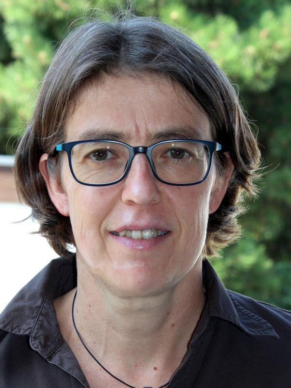 Stefanie Heim